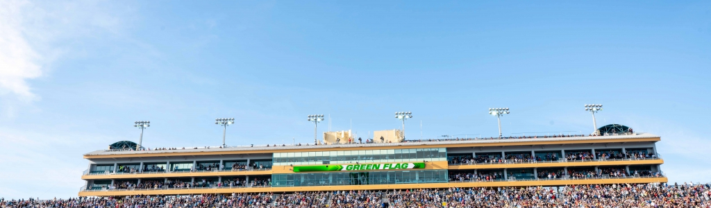 Homestead Penalty Report: November 2019 (NASCAR Championship)