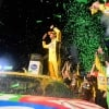 Kyle Busch wins at Homestead-Miami Speedway - NASCAR Cup Series