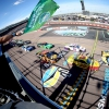 NASCAR Cup Series at ISM Raceway - Phoenix Arizona