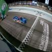 NASCAR Truck Series at Homestead-Miami Speedway
