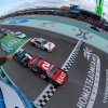NASCAR Xfinity Series at Homestead-Miami Speedway