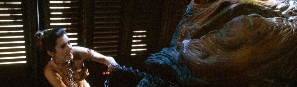 NASCAR driver Ryan Blaney dressed risque as Princess Leia for Halloween; Darth Vader leg tattoo