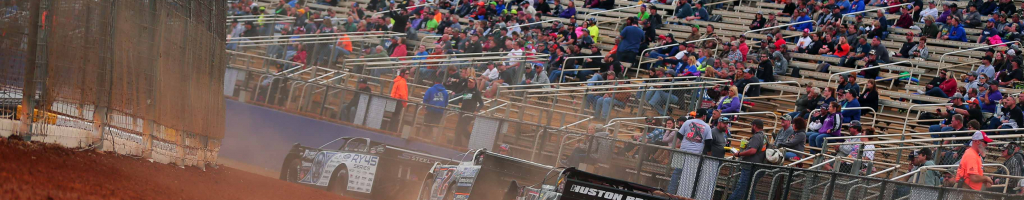 World of Outlaws World Finals postponed; New event added