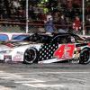 Derek Thorn - 5 Flags Speedway 2