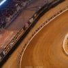 Gateway Dirt Nationals 2236