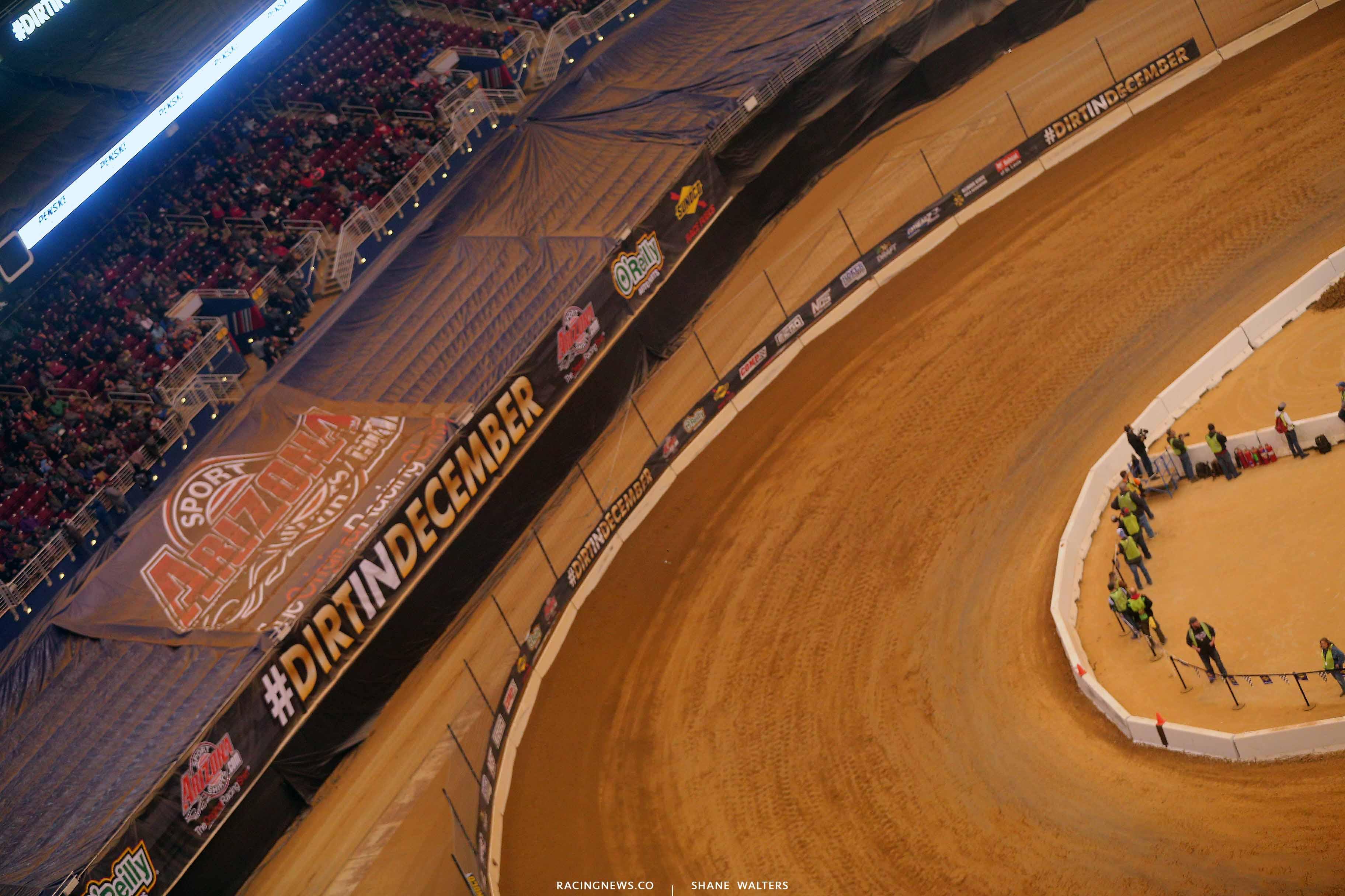 Gateway Dirt Nationals 2236