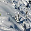 Golden Alpine Holidays - British Columbia Canada Ski Mountain