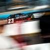John Hunter Nemechek - NASCAR Xfinity Series
