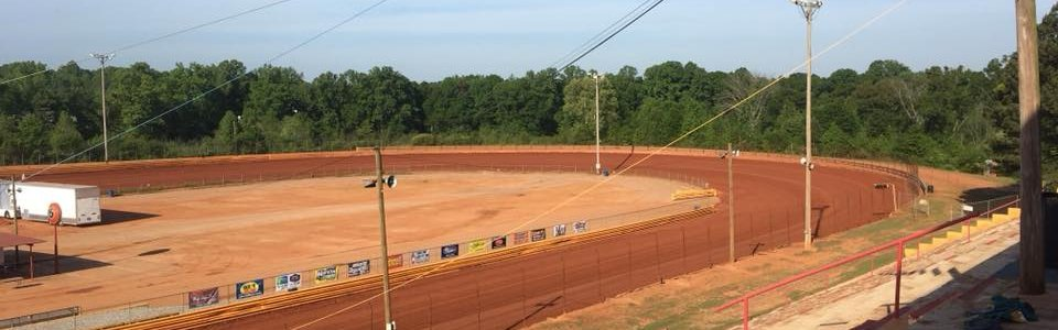 Lavonia Speedway Results: December 15, 2019 (Xtreme DIRTcar Series)