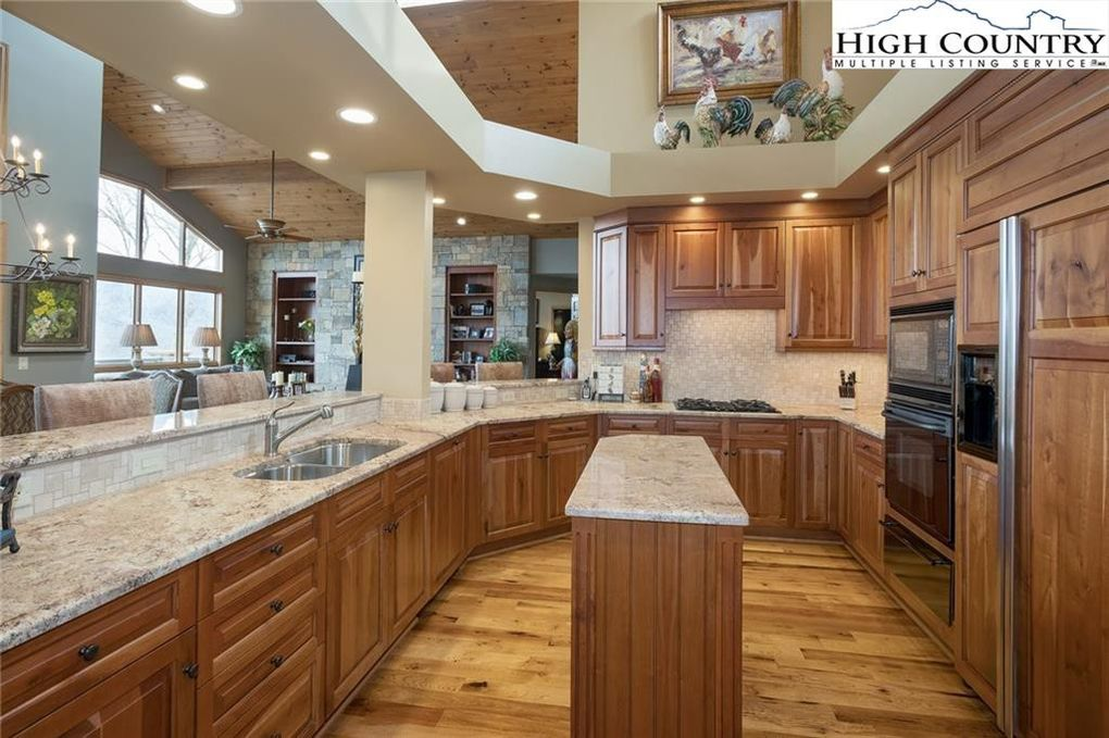 NASCAR driver home for sale