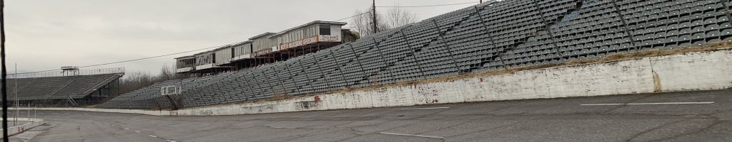 North Wilkesboro Speedway could see $10 million from the state; $20M for other tracks