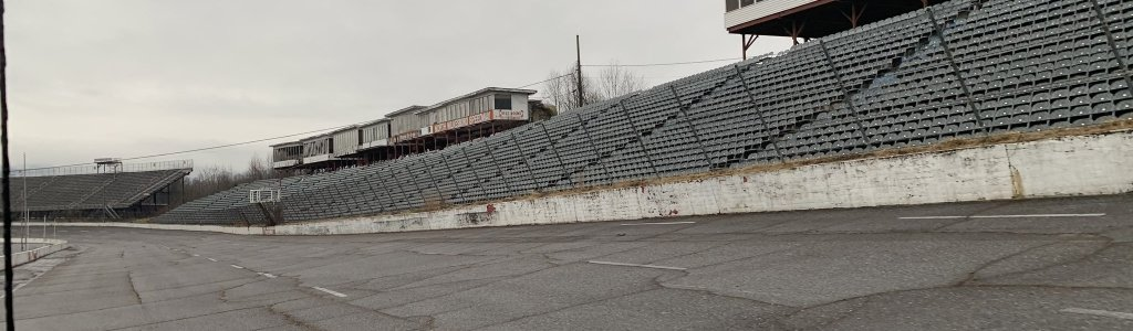North Wilkesboro Speedway coming to iRacing