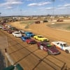 Outlaw Motor Speedway - Oklahoma Dirt Track
