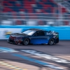 Test at ISM Raceway of Next Gen racecar - NASCAR Cup Series