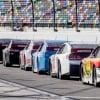 ARCA Racing Series - Daytona International Speedway