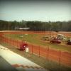 Blue Ridge Motorsports Park