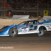Brandon Sheppard in the Wild West Shootout