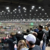 Chili Bowl Nationals