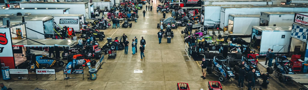 Chili Bowl Nationals Results: January 13, 2020