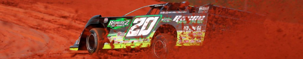 Droop rule announced for the World of Outlaws Late Model Series