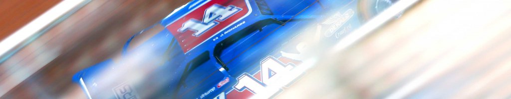 Golden Isles Speedway Results: January 30, 2020 (Lucas Late Models)