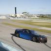 NASCAR Next Gen car - Homestead-Miami Speedway
