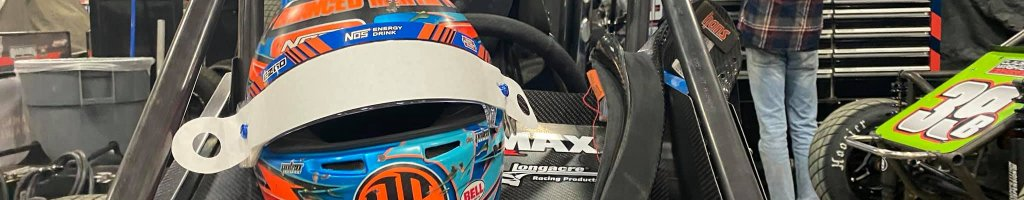 Chili Bowl Nationals Results: January 17, 2020
