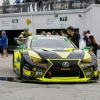 Rolex 24 at Daytona International Speedway