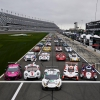Rolex 24 at Daytona International Speedway - January 2020