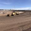 Vado Speedway Park - New Mexico Dirt Track