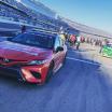 ARCA Menards Series at Daytona International Speedway
