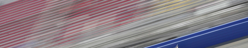 Auto Club Speedway: 10-Lap Averages – March 2020 (NASCAR Cup Series)