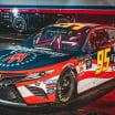 Barstool Racing - NASCAR