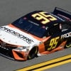 Christopher Bell - Daytona 500 - NASCAR Cup Series