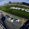 Clash at Daytona International Speedway - NASCAR Cup Series