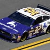 Corey LaJoie - 2020 NASCAR Cup Series