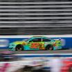 Corey LaJoie - NASCAR