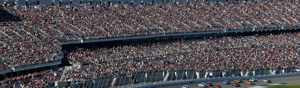 2020 Daytona 500 Purse: Richest NASCAR race ever