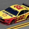 Joey Logano - NASCAR Cup Series