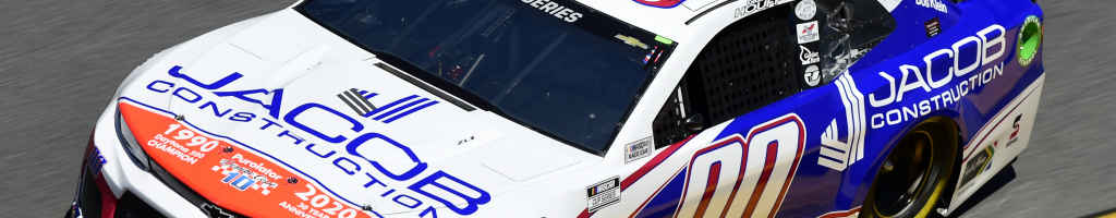 StarCom Racing employee says NASCAR team closing; Tweet deleted