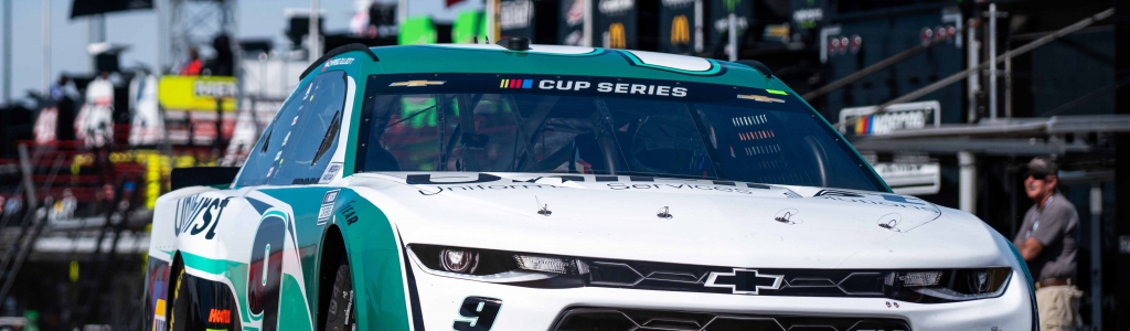 Phoenix Final Practice Results: March 6, 2020 (NASCAR Cup Series)