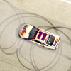 Denny Hamlin - NASCAR iRacing Series - Homestead-Miami Speedway