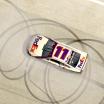 Denny Hamlin - NASCAR iRacing Series - Homestead-Miami Speedway