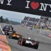 Indycar Series - Watkins Glen International