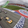 NASCAR Cup Series at Auto Club Speedway