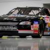 Dale Earnhardt NASCAR car