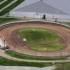 Kokomo Speedway - Lucas Oil iRacing