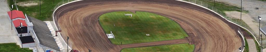 iRacing Lucas Oil Late Model Results: April 17, 2020 – Kokomo Speedway (VIDEO)