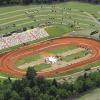 Lanier Speedway - iRacing