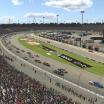 NASCAR Cup Series at Richmond Raceway - NASCAR iRacing